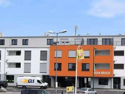 BÜROSTANDORT auf 108 m² - TOP LAGE