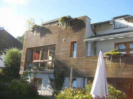 Exklusives Mehrfamilienhaus in Bruck an der Mur