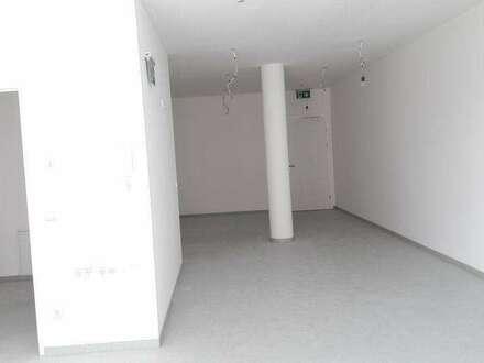 Großzügige Büro-/Praxisfläche in TOP Lage am Stadtplatz