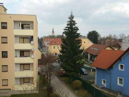 Mietwohnung in zentraler Lage in Leibnitz