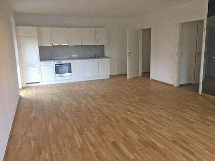 Schöne 3-Zimmer Wohnung mit Balkon in Gleisdorf