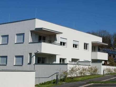 Neue Lebensräume für neue Lebensträume,sofort beziehbar, top ausgestattete Wohnung mit Sonnenbalkon!