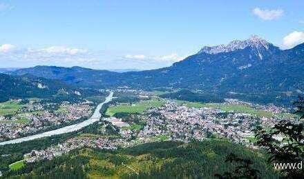 Bekanntes Hotel mit Gaststätte im Bezirk Reutte/Tirol, mit Top Auslastung zu verkaufen!