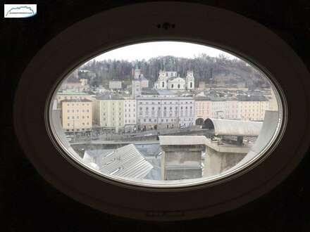 Wohnen im historischen und denkmalgeschützten Stadthaus von 1453