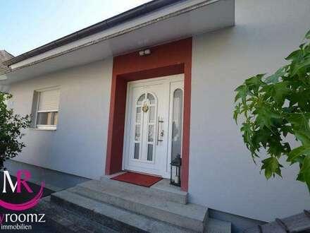 Einfamilienhaus mit idyllischen Flair im Zentrum von Feldbach
