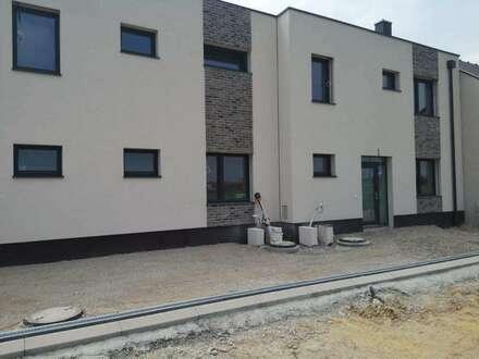 !!! PREISREDUZIERUNG FÜR 1 MONAT !!! Besonders schöne Doppelhaushälfte in Bruck an der Leitha