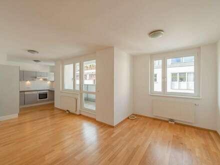 ++NEU++ Großzügige 4-Zimmer DG-Maisonette mit Terrasse u. Loggia, sehr gute LAGE in 1080!