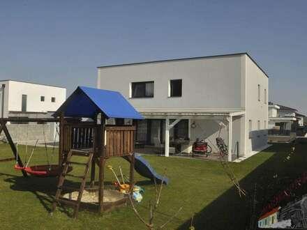 Ihr neues Zuhause in der Nähe des Ratzersdorfer Sees