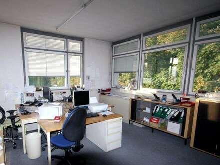 Büro/Praxis/Hobbyräume/Therapieräume in der Sandstraße in Lustenau zu vermieten!
