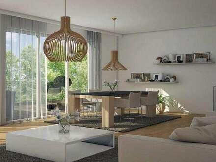 ANNINGER \ VIEW \ 49 - ruhige, moderne, stilvolle Wohnung - zu kaufen in 2371 Hinterbrühl