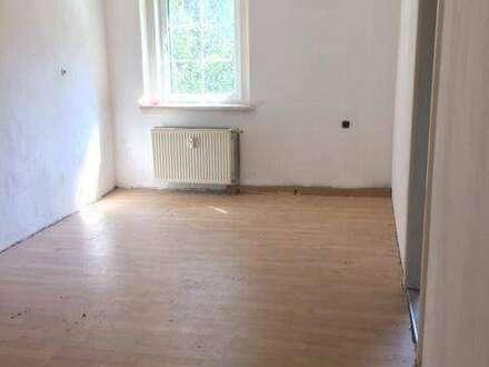 Günstige Wohnung in der Veitsch - provisionsfrei!