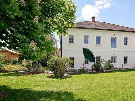 Villa 1000-Blum