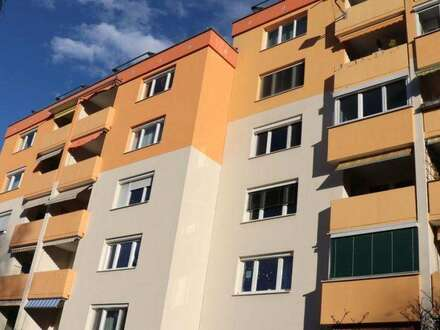 Mietwohnung in Graz/ Ragnitz, nahe dem LKH