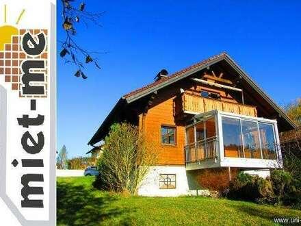 - miet-me - Traumhaftes Landhaus - IHRE Ruheoase in Wallersee-Nähe