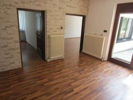 340m² - Wohnhaus für Büro und Wohnen