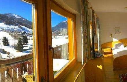 Gestalten Sie Ihren Traum vom eigenen Hotel im Herzen von Bad Kleinkirchheim!