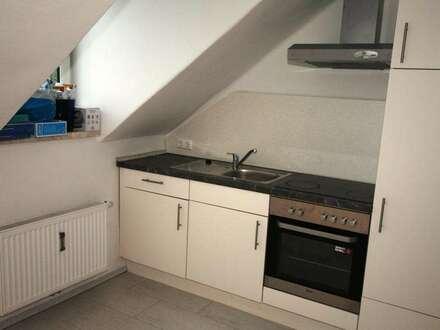 #Anlegerwohnung#Eigentumswohnung #1 Zimmer Wohnung #Leoben # IMS IMMOBILIEN KG