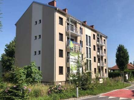 PROVISIONSFREI - Strass in Steiermark - ÖWG Wohnbau - geförderte Miete - 3 Zimmer
