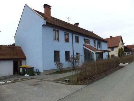 PROVISIONSFREI - Heiligenkreuz am Waasen - ÖWG Wohnbau - geförderte Miete mit Kaufoption - 3 Zimmer