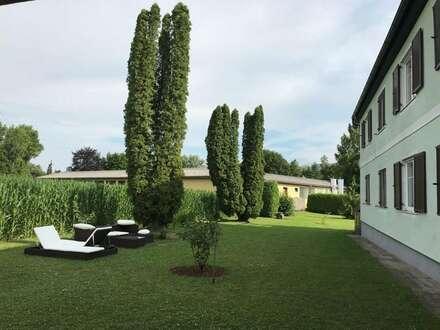 Moderne Eigentumswohnung oder Ferienimmobilie an der Südsteirischen Weinstraße