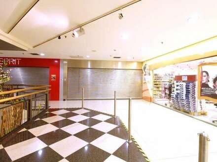 Geschäftsfläche im Inntalcenter Kufstein zu vermieten!