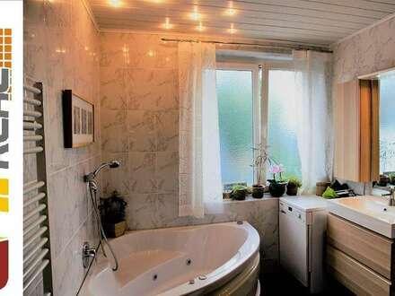- UNI-Real - Leistbares Eigenheim für Ihre kleine Familie!