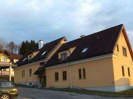 PROVISIONSFREI - Pirching am Traubenberg - ÖWG Wohnbau - geförderte Miete mit Kaufoption - 2 Zimmer