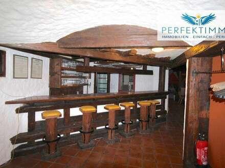 Gemütliches Restaurant im Zentrum von Imst zu vermieten!