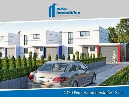 """""""Mittendrinn und ganz privat"""" ... Haus 2"""