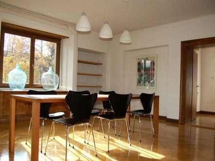 Ihr neuer Standort in Bregenz - Büro-/Kanzlei in guter Lage!