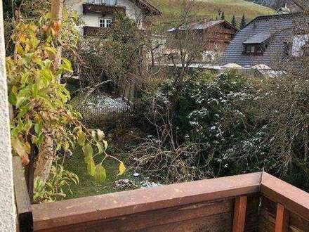 4-Zimmer Wohnung in Hopfgarten im Brixental zu vermieten