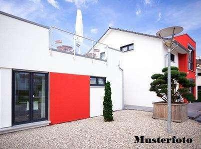 +++ Werkstatt mit Wohnhaus +++