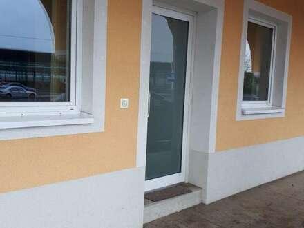 2 Büroverkaufsräume zu vermieten - 10080 057