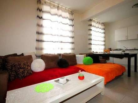 Anlegerwohnung #1 Zimmer Eigentumswohnung #Singelwohnung# IMS IMMOBILIEN KG Leoben#