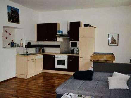 Mietwohnung Zentrum Lienz