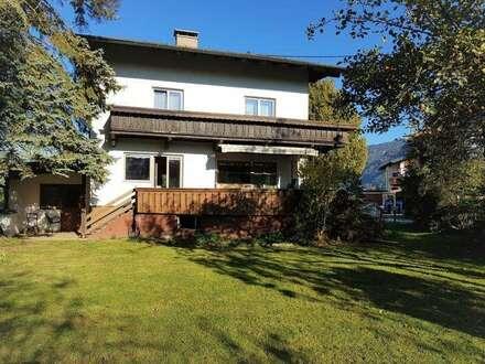 KRAMSACH – Haus zu vermieten