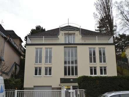 Sonniger Firmensitz in Neustift am Walde***Botschaftseignung***Praxishaus***Terrasse