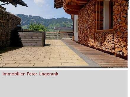 SOFORTBEZUG!! Top gepflegtes Haus in sonniger Aussichtslage zu vermieten