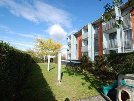 Den Traum vom Eigentum in Linz zu leistbaren Konditionen realisieren! Lebenswerte Solar City Pichling!