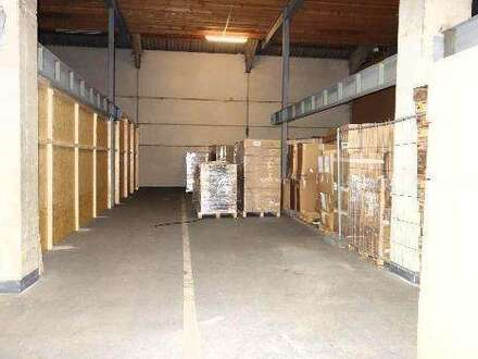 Lager- , Frei- und Büroflächen zu vermieten