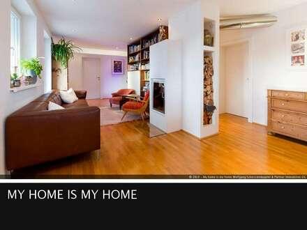 RIEDENBURG| Viel Platz für Qualität und hohen Wohnkomfort