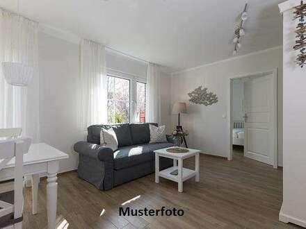 3-Zimmer-Wohnung in guter Wohnlage