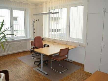 Büroflächen in Hausmening zum Mieten