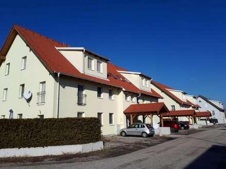 >>> 3-Zimmer MIETWOHNUNGEN in SCHNELLBAHNNÄHE