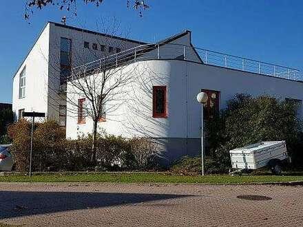 Kaufobjekt, moderner repräsentativer Firmensitz/Bürohaus mit ca. 1.100m² Nutzfläche, Bereich Schwadorf