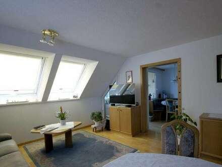 4,5 Zimmerwohnung in schönster Lage von Lustenau!