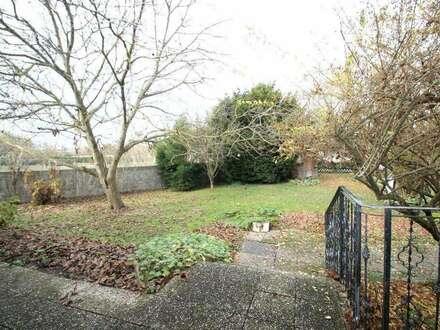 ++Einfamilienhaus zu verkaufen++345m² Wohnfläche++Grosser Garten++