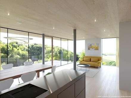 4-Zimmer Wohnung mit Top Terrasse - Barrierefreiheit und beste Ausstattung im heilklimatischen Luftkurort Lassnitzhöhe -…