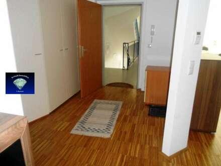 Ideal als Büro oder Kanzlei - 012132