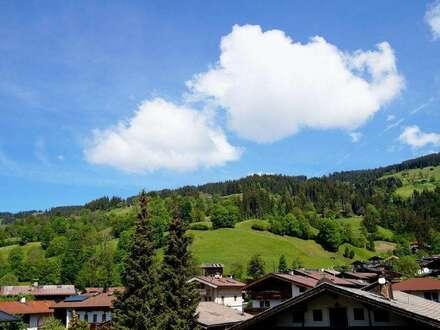 3-Zimmer-Wohnung im Erstbezug in Brixen ( 2018-02452 )